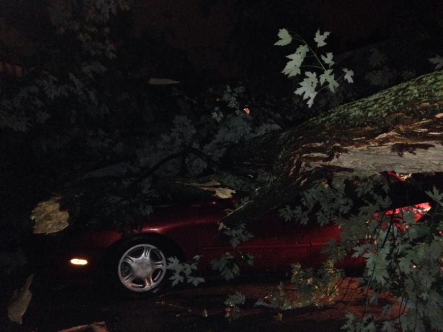 Kentwood_Tornado_Fox17
