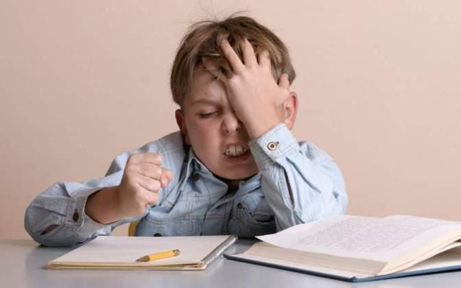 kids-homework